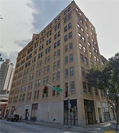 #Atlanta: Hilton Expands Extended-Stay Footprint, Renovates Madison House into Home2 Suites Hotel