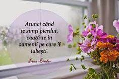 Imagini pentru citate irina binder Christ In Me, Motivational Words, Names Of Jesus, True Words, Binder, Cool Words, Life Is Good, Letter Board, Haha