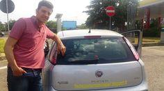 www.finchesponsornonvisepari.it
