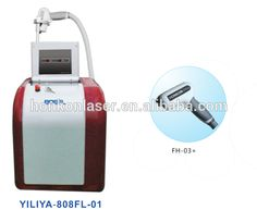 No topical anesthetic diode laser 808nm hair removal machine ce approval #Topical, #Teaching