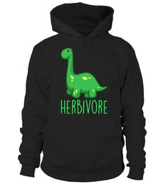 "# Herbivore Brachiosaurus Dinosaur - Vegan Vegetarian T-Shirt .  Special Offer, not available in shops      Comes in a variety of styles and colours      Buy yours now before it is too late!      Secured payment via Visa / Mastercard / Amex / PayPal      How to place an order            Choose the model from the drop-down menu      Click on ""Buy it now""      Choose the size and the quantity      Add your delivery address and bank details      And that's it!      Tags: Official licensed…"