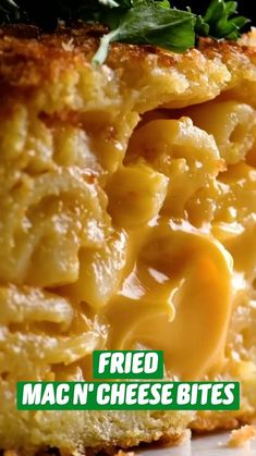 Fun Baking Recipes, Cooking Recipes, Healthy Recipes, Pasta Dishes, Food Dishes, Appetizer Recipes, Dinner Recipes, Appetizers, Good Food