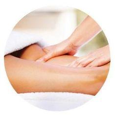 #BioOilPregnancy Skin Care Regimen, Skin Care Tips, Bio Oil Pregnancy, Scaly Skin, Moisturizer With Spf, Prevent Wrinkles, Facial Cleansing, Clean Face