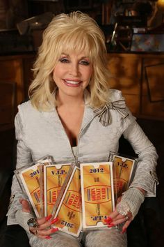 Dolly Parton - Dollywood Wins Golden Ticket Awards.jpg