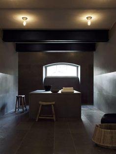 好住 | ETT HEM酒店:斯堪的纳维亚风格的家外之家-精彩KINFOLK四季-微头条(wtoutiao.com)
