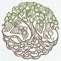 Twisted Tree_image