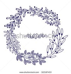 Rustic Wedding Card Stock Photos, Images, & Pictures   Shutterstock