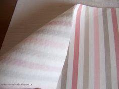Ježikůže HandMade: Velká jarní taška - návod Handmade, Tote Bags, Scrappy Quilts, Hand Made, Tote Bag, Totes, Handarbeit