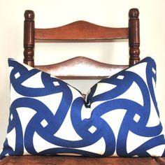Handmade Pillow Designer Pillow Decorative Pillow by PillowMood