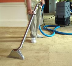 Carpet Cleaning Houston TX - Contact At (713) 972-5501