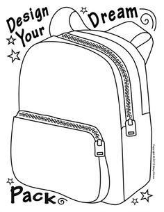 Back To School Art, Beginning Of School, Art School, Middle School, High School, Art Worksheets, School Worksheets, Art Activities For Kids, Back To School Activities