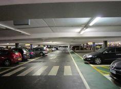 jfk airport long term parking airtrain ny http://jfkairportparkinglongterm.org/