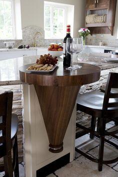 Dining Room Dining Room Sets Formal Granite Top Dining Table ...