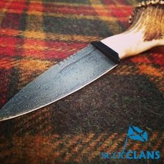 Clan Macbean products in the Clan Tartan and Clan Crest, Made in Scotland…
