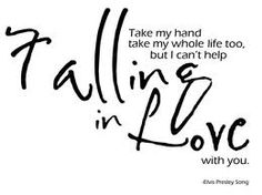 Beautiful writing. Beautiful words