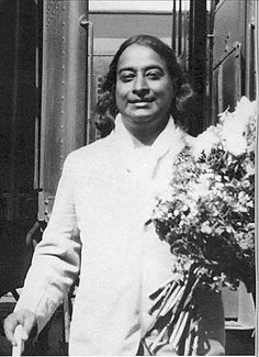 To wish for perfection for the loved one, and to feel pure joy in thinking of that soul, is divine love; and that is the love of true friendship.     ~ Paramahansa Yogananda