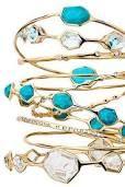 ippolita jewelry - Google Search