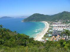 Praia Brava, Florianópolis (SC)