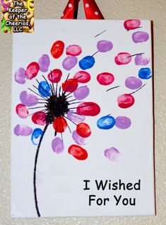 The 22 Sweetest Mother's Day Crafts Kids and Teens Can Do - Kids Crafts - The 22 Sweetest Mother& Day Crafts Kids and Teens Can Do Kids Crafts, Mothers Day Crafts For Kids, Daycare Crafts, Fathers Day Crafts, Mothers Day Cards, Baby Crafts, Preschool Crafts, Gifts For Mothers Day, Happy Mothers