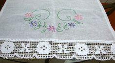 http://artemanianossa.blogspot.com.br/