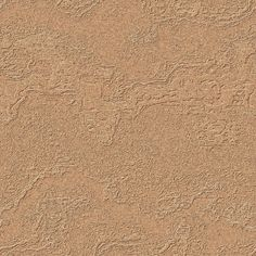 stucco texture Google Search Material Plaster and Faux