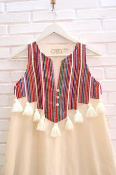 Baby Girl Dress Design, Girls Frock Design, Baby Girl Dresses, Stylish Dresses For Girls, Stylish Dress Designs, Stylish Dress Book, Casual Dresses, Kids Dress Wear, Kids Dress Patterns