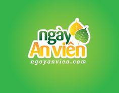 """Check out new work on my @Behance portfolio: """"Thiết Kế Logo Ngày An Viên"""" http://be.net/gallery/48482339/Thit-K-Logo-Ngay-An-Vien"""