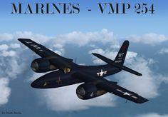 Google Image Result for http://flyawaysimulation.com/media/images11/images/Marines-F-7-Tigercat-VMP-254-fsx1.jpg