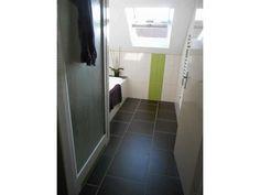 Vente Maison 5 pièces (3 chambres) 90 m² à BRESSUIRE. Photo n°3