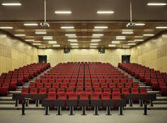 AUT+Lecture+Theatres+/+RTA+Studio