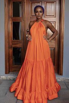 Colourful Outfits, Colorful Fashion, Boho Fashion, Fashion Dresses, Fashion Design, Classy Outfits, Chic Outfits, Pretty Dresses, Beautiful Dresses