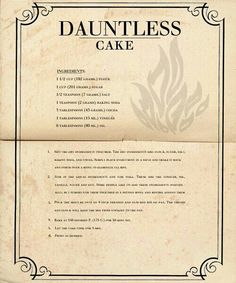 I choose Dauntless not because Tobias and Trish chose it, but because i feel like that if the factions were real i would fit in with them #divergentclass @Alexis di Angelo