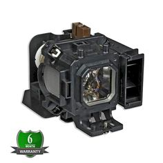 #VT85LP #OEM Replacement #Projector #Lamp with Original Ushio Bulb