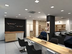 Conference Room, Contemporary, Table, Furniture, Home Decor, Meeting Rooms, Tables, Home Furnishings, Interior Design