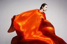 Beauty and fashion photography by Ishi - ego-alterego.com