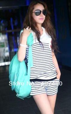 Fashion canvas sweet nice Women Lady girl's unisex men student handbag shoulder bag  leisure  CN post  $22.29