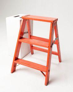 ST029-Short-Step-Ladder-Stool.jpg