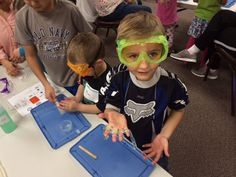SAFFORD — Have the children asked why bats come out at night? How a tadpole can…