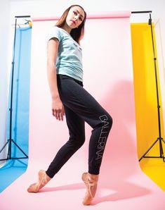 a058d8ea930d5 45 Best Basics Collection images in 2019   Ballerinas, Ballet ...