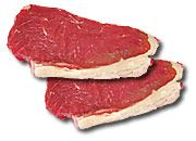 Dry Aged Beef / Fränkische Schweiz