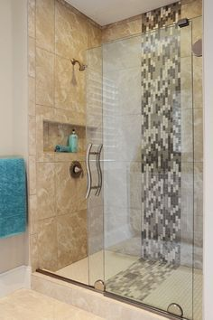1000 images about roda by basco on pinterest shower