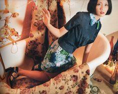 Perfume Jpop, Cute, Collection, Asia, Motivation, Flower, Girls, Artist, Fashion