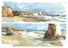 16Apr15_Algarve_Beaches (4)