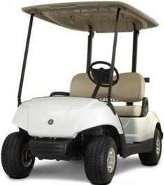 HarleyDavidson Golf Cart Wiring Diagram I like this