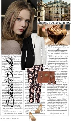 """""""fℯℯℓ. 642"""" by the-running-verb ❤ liked on Polyvore"""