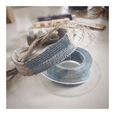 Fashion Jewelry Bracelet En Cuir Marron Surfeur Bracelet Bracelet De Surfeur Cuir Nr41
