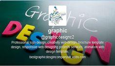 web design and development Cardiff, best web design company.