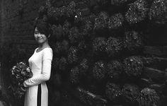 Ha Noi - Viet Nam  Leica M3 Ds, Summicron Rigid 5cm f/2,ILFORD HP5 PLUS 400,Dev Lab AEG,Scan by Nikon Coolscan 4000 ED,Location:HN