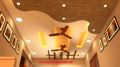 small duplex ceiling and furniture Ceiling Color Design, House Ceiling Design, Duplex House Design, Wooden Tv Stands, Tv Stand Designs, Roof Ceiling, Wardrobe Design Bedroom, False Ceiling Bedroom, Modern Master Bedroom