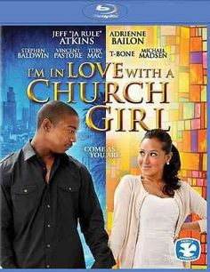 A retired drug trafficker named Miles (Ja Rule) who has been unable to fully distance himself from his criminal past falls in love with a beautiful and devout Christian woman (Adrienne Bailon) who enc